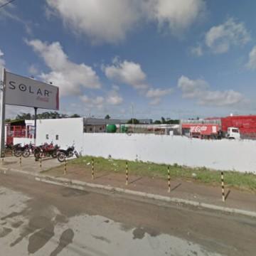 Como o peso da carga tributária levou ao fechamento da fábrica da Coca-Cola na Paraíba