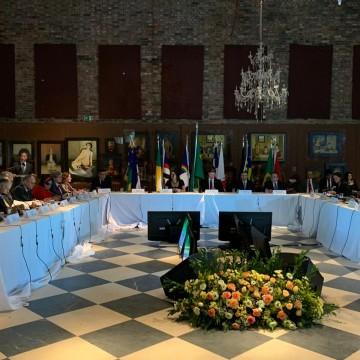 Conselho da Sudene discute prioridades de fundos para o desenvolvimento do Nordeste