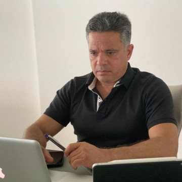 Deputado pede antecipação de feriados em Pernambuco durante Pandemia