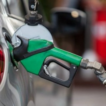 Nova gasolina chega aos postos nesta segunda (03)