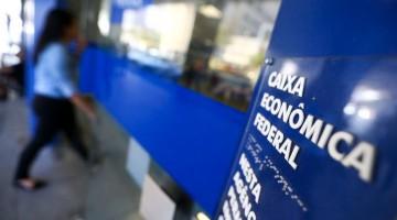 Caixa paga segunda parcela do auxílio emergencial