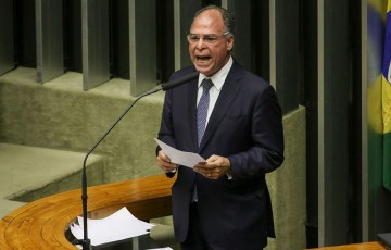 Líder do governo Bolsonaro visitará neste sábado a Feira de Artesanato