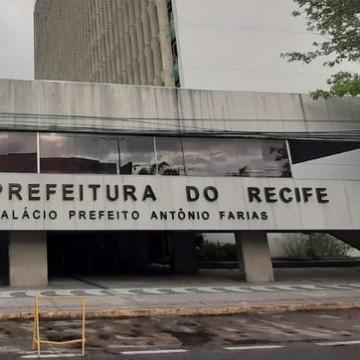 Recife inicia entrega de cartão-alimentação nesta segunda (24)