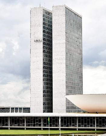 Panorama CBN: A PEC da imunidade parlamentar