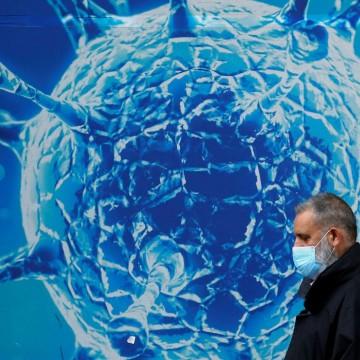 Fiocruz alerta para novas variantes do vírus da covid-19
