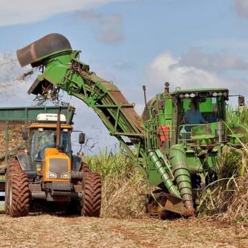 Governo zera imposto sobre cota de etanol americano