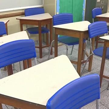 Escolas particulares pedem a volta às aulas ainda no mês de julho