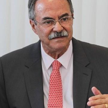 'Saída de Moro traz preocupação política e jurídica para o país', Eurico