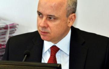 Presidente da OAB elogia Paulo Câmara pela escolha de Carlos Neves