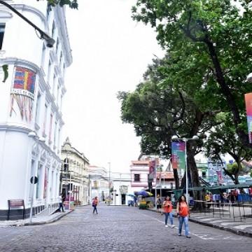 Porto Digital oficializa o Comitê de Atração de Investidores