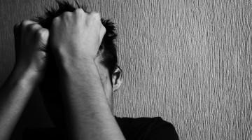 Você sabe o que é a Síndrome de dependência química?