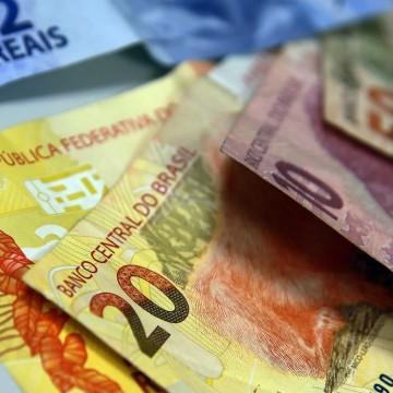 BB e Caixa anunciam liberação de crédito para empresas em dificuldades