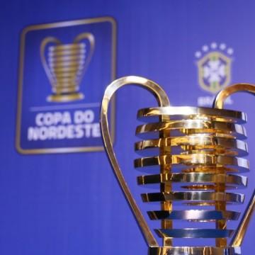 Liga Nordeste aguarda posição da CBF sobre torneio