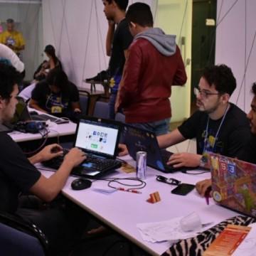 Evento Hacker Cidadão debate a mobilidade e premia iniciativas e projetos de inovação