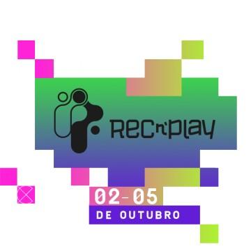 Programação do festival REC'n'Play é apresentada