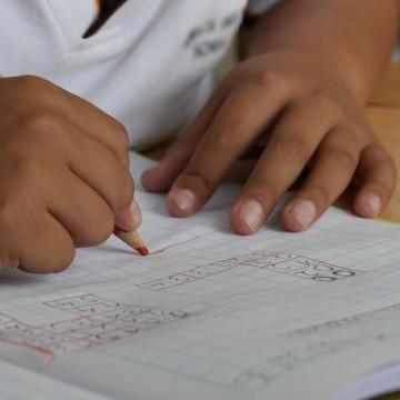 Municípios pernambucanos apresentam redução de R$ 130,3 Mi no Fundeb