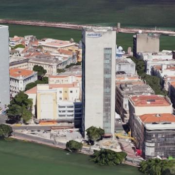 Porto Digital oferece 900 vagas de emprego