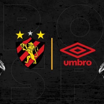Sport anuncia datas de lançamento dos novos uniformes