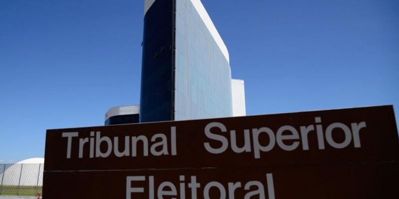 Mais de 700 mil candidatos devem concorrer a prefeito e vereador