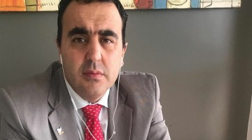 Vereador quer Teatro João Lyra municipalizado