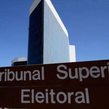 Campanha das eleições municipais começa neste domingo