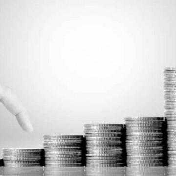 Governo do estado recupera a capacidade de contrair empréstimos com bancos internacionais