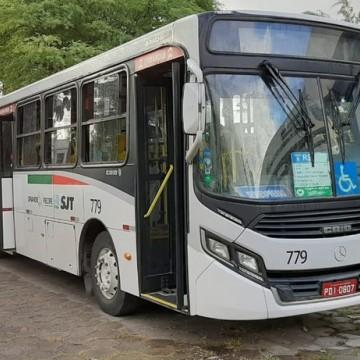 Quarto suspeito de assalto a ônibus que deixou PM aposentado morto continua foragido