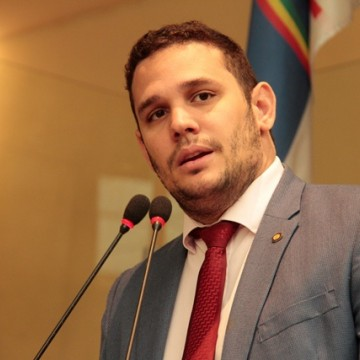 Câmara discute impactos da pandemia na LDO