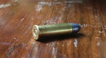 Bandido é morto ao tentar assaltar atirador esportivo