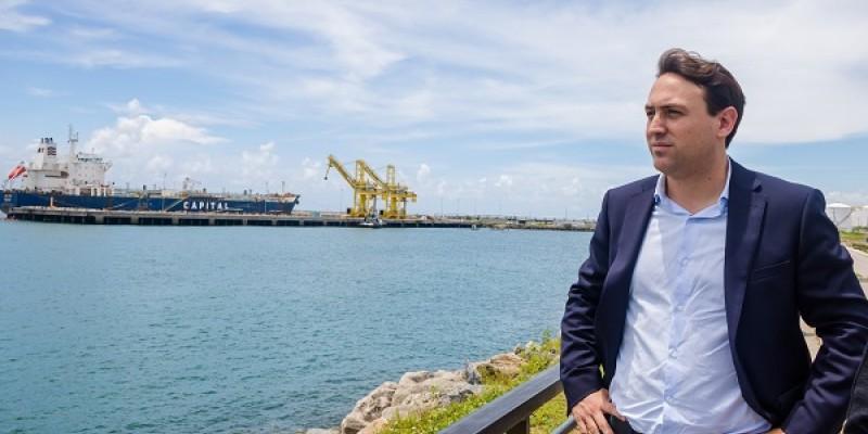 Segundo o Porto de Suape, o uso da tecnologia vem para que as ferramentas tecnológicas auxiliem as administrações a melhorarem a eficiência de serviços