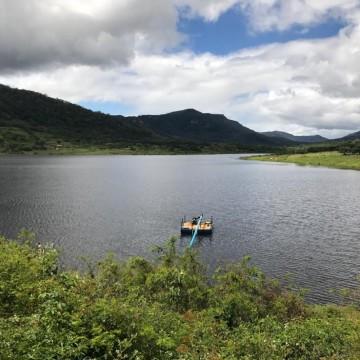 Panorama CBN: Situação hídrica no Agreste