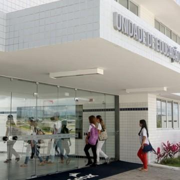 Senac oferece vagas em cursos gratuitos em Tacaimbó e Surubim
