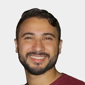 Gilvan Vitor