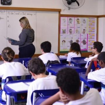 Sinepe emite orientações às escolas particulares de PE