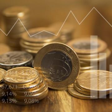 CBN Economia: Balanço da economia