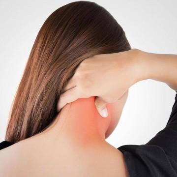 Fibromialgia: o que é, sintomas, tratamentos ecura