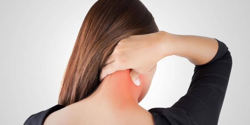 Médico explica tudo sobre essa doença caracterizada por dores generalizadas no corpo