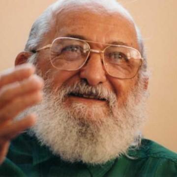 Comemorações marcam o centenário de Paulo Freire até 2021