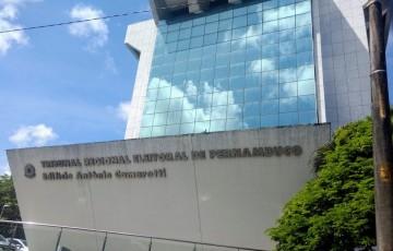 TRE-PE suspende todo atendimento presencial no Estado