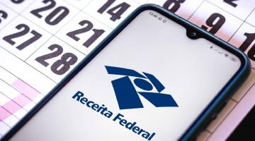 Declaração do Imposto de Renda termina nesta segunda-feira (31)