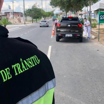 Panorama CBN: Novas medidas contra o coronavírus em Caruaru