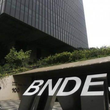 BNDES aprova financiamento de R$ 1,13 bi para atendimento de energia no Nordeste