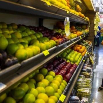 Vendas no varejo crescem 1,9% em agosto, aponta ICVA