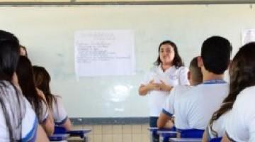 Governo do estado de PE divulga datas para entrega do Cartão Alimentação Escolar