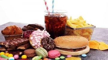 Sesc Caruaru promove atividades no Dia Mundial da Alimentação