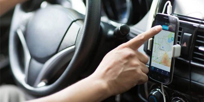 Segundo pesquisa da plataforma Fogo Cruzado em parceria com a Amape, aponta que em 2019, 15 motoristas de aplicativos foram baleados na RMR