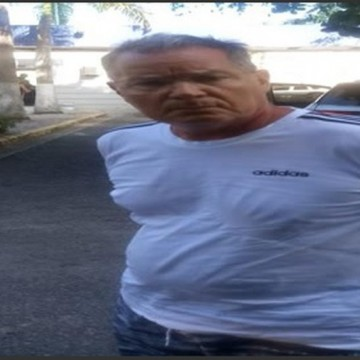 Italiano suspeito de comandar  rede internacional de tráfico de drogas é preso pela PF