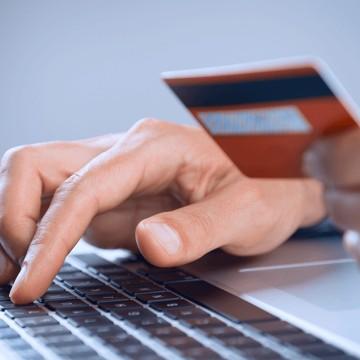 Procon-PE indica como comprar online o presente do Dia dos Namorados