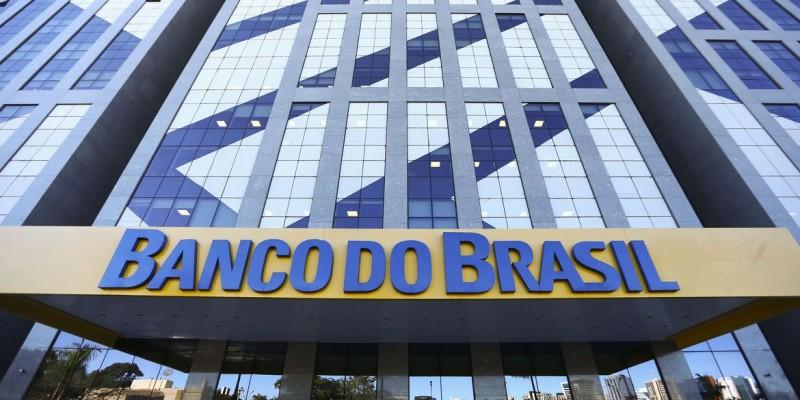 Sistema de cobrança bancária por chat é pioneiro no Brasil