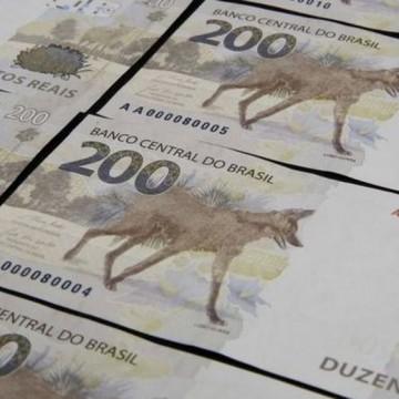Reforma no imposto de renda pode causar perda de 700 milhões a Pernambuco
